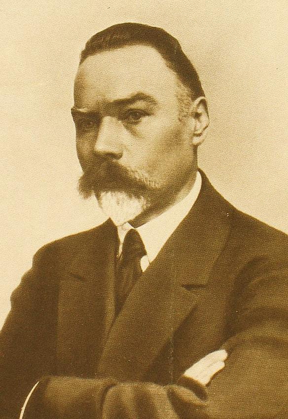Valeriy-Bryusov-1