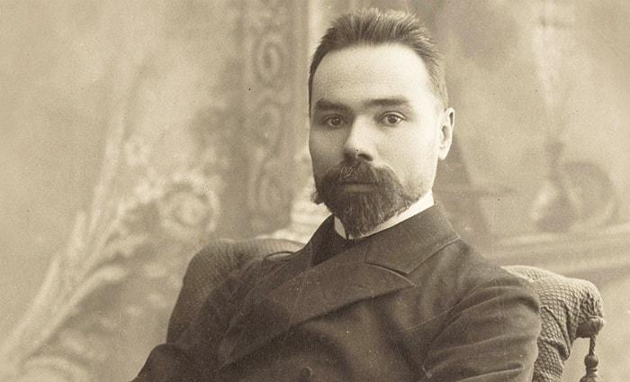 Valeriy-Bryusov-2