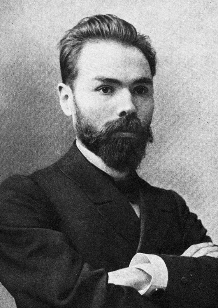 Valeriy-Bryusov-3