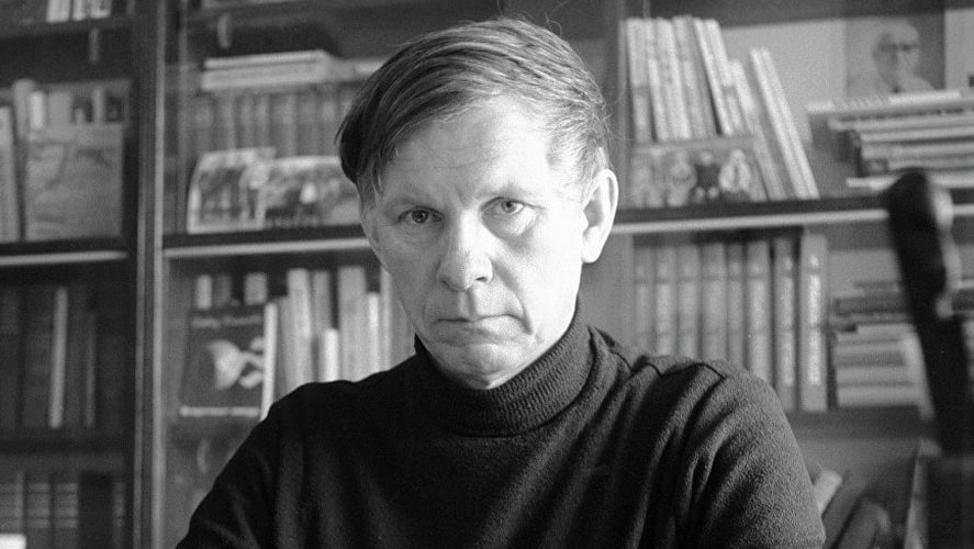 Vasil-Byikov-2