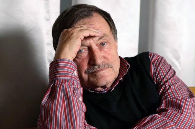Vasiliy-Aksenov-8