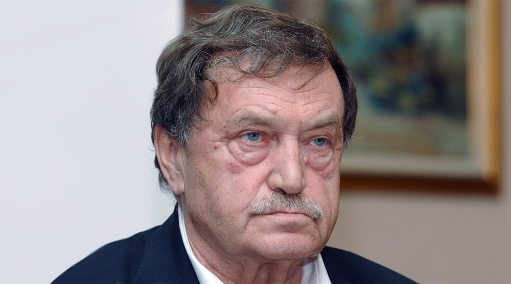 Vasiliy-Aksenov