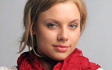 Вера Баханкова