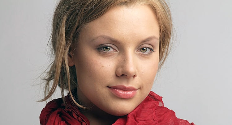 Vera-Bahankova