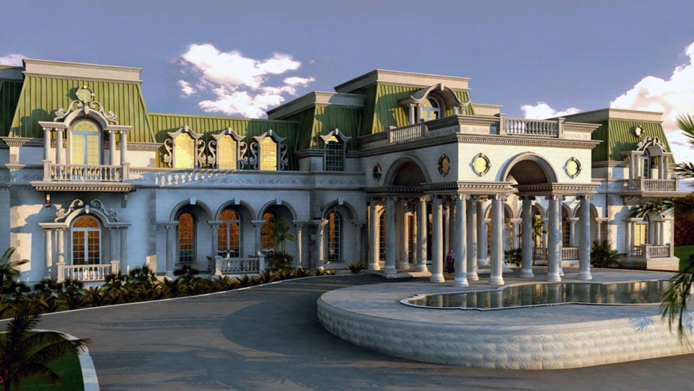 Versal-samyj-bolshoj-dom