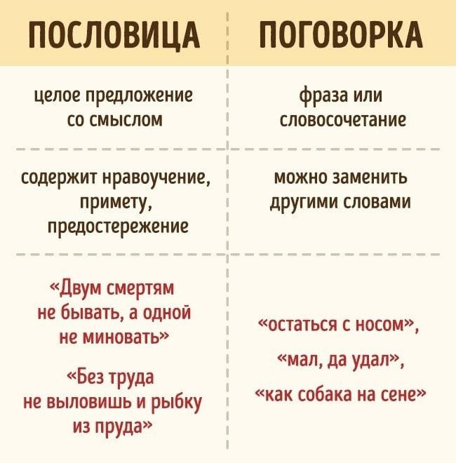 Veshhi-kotoryie-myi-putaem-eshhe-so-shkolyi-9