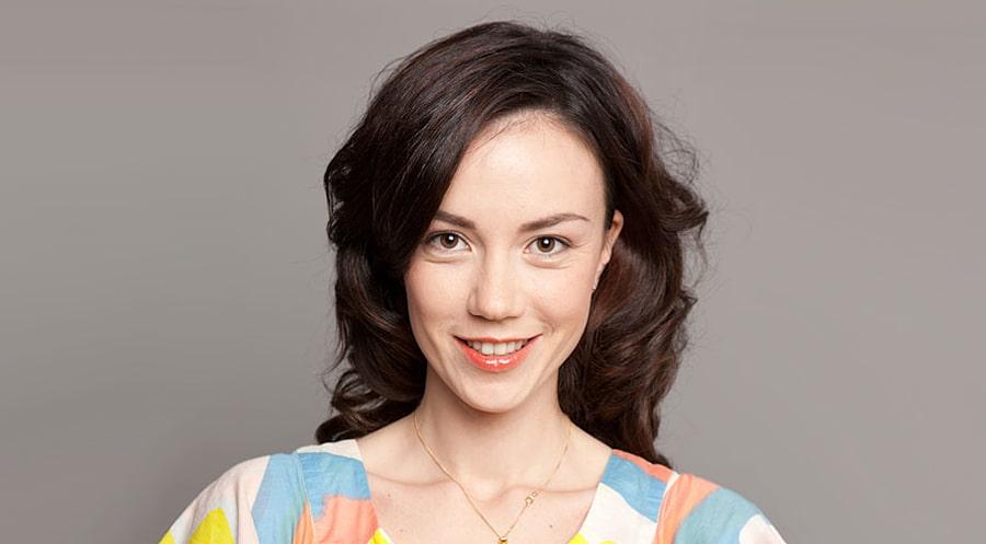 Viktoriya-Bogatyireva