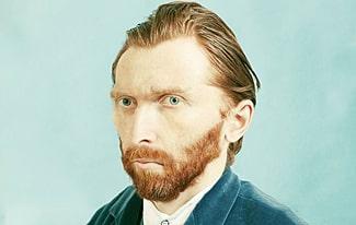 Винсент ван Гог: «Печаль будет длиться вечно»