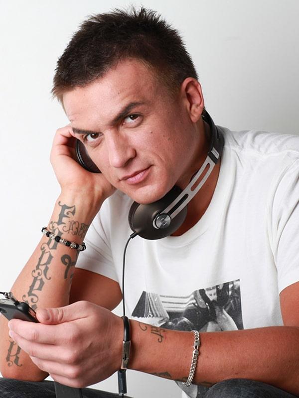 Vlad-Topalov-6
