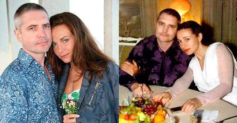 Vladimir-Abashkin-i-Ekaterina-Guseva
