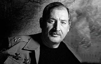 Владимир Ковтун