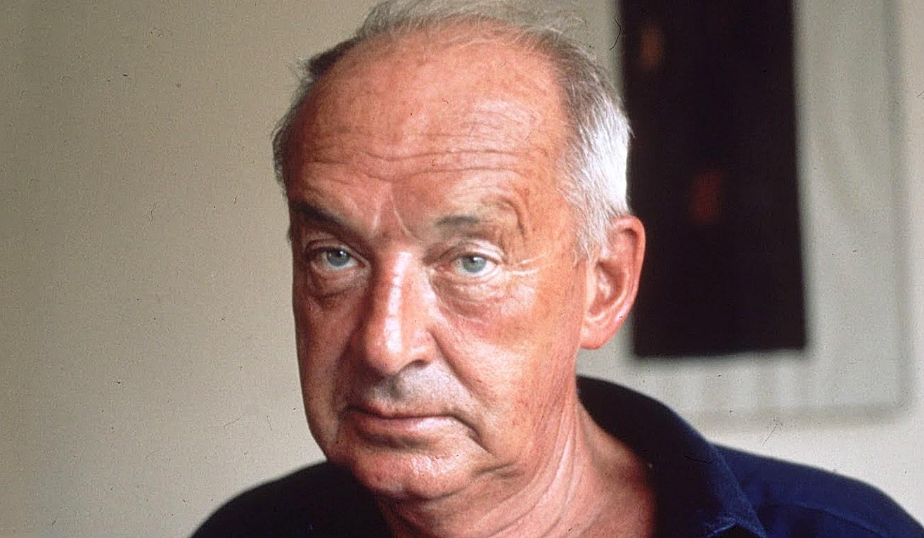 Vladimir-Nabokov-4