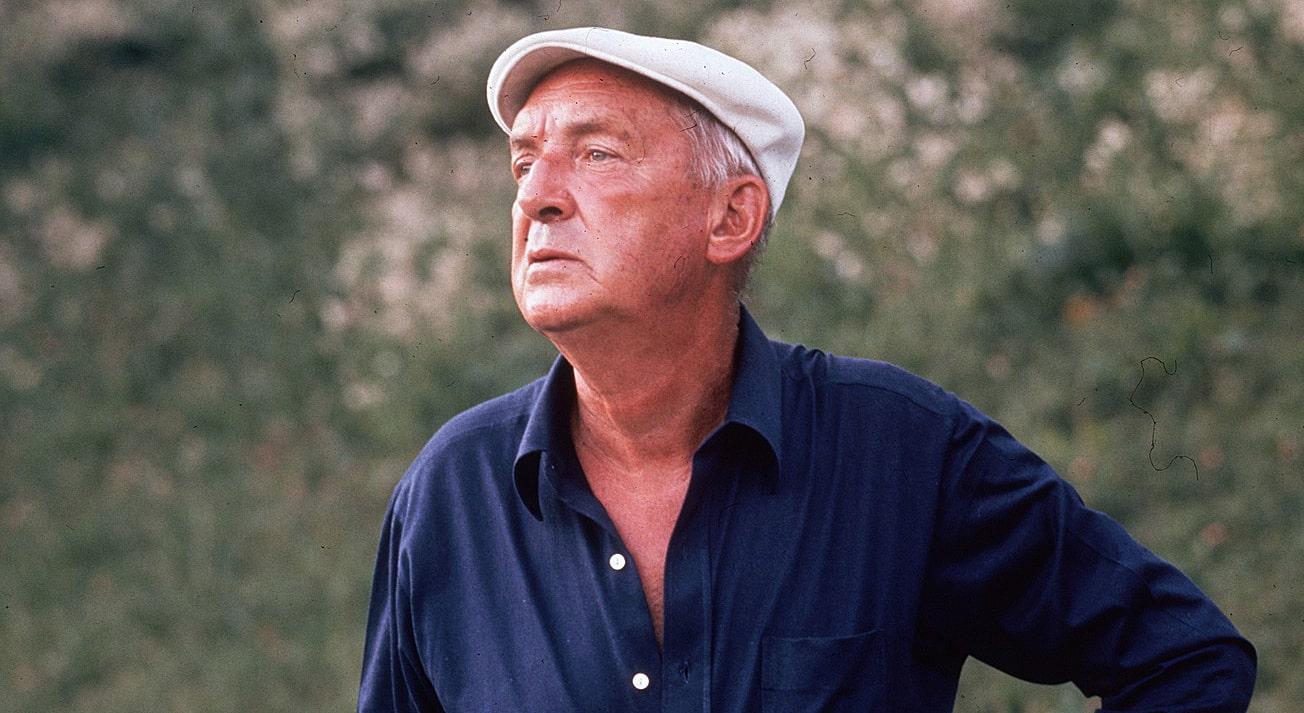 Vladimir-Nabokov-v-Amerike