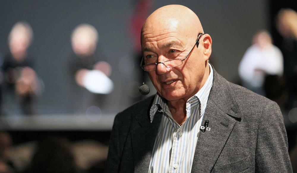 Vladimir-Pozner-1