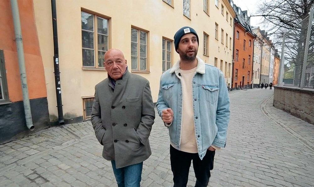Vladimir-Pozner-i-Ivan-Urgant