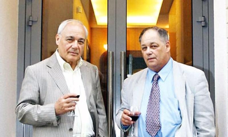 Vladimir-Pozner-s-bratom-Pavlom