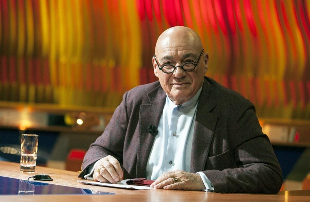 Vladimir-Pozner-v-programme-Pozner