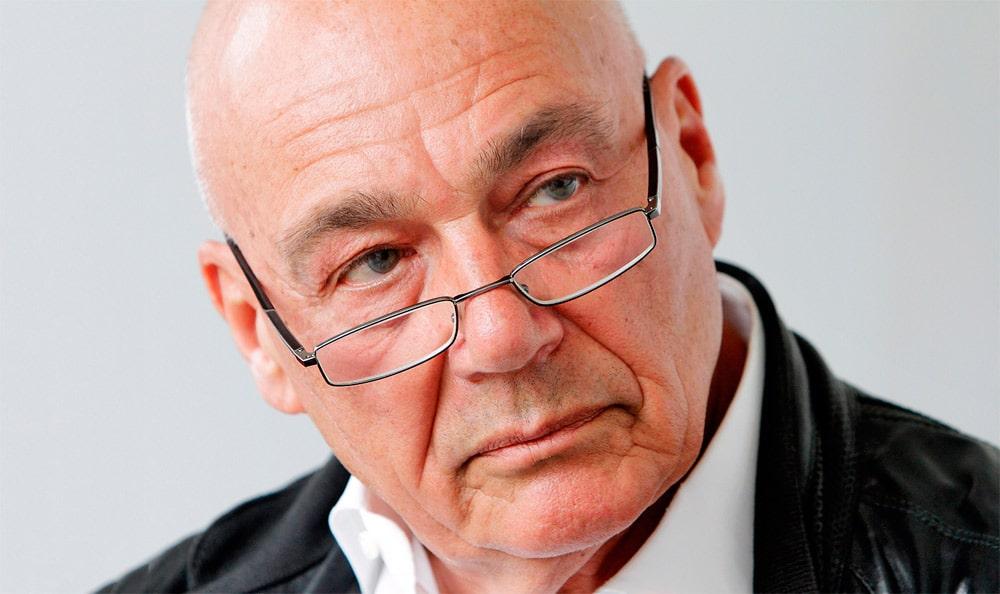 Vladimir-Pozner