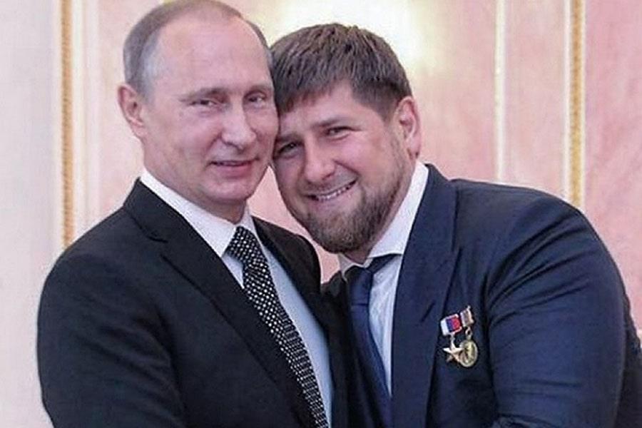 Vladimir-Putin-i-Ramzan-Kadyrov