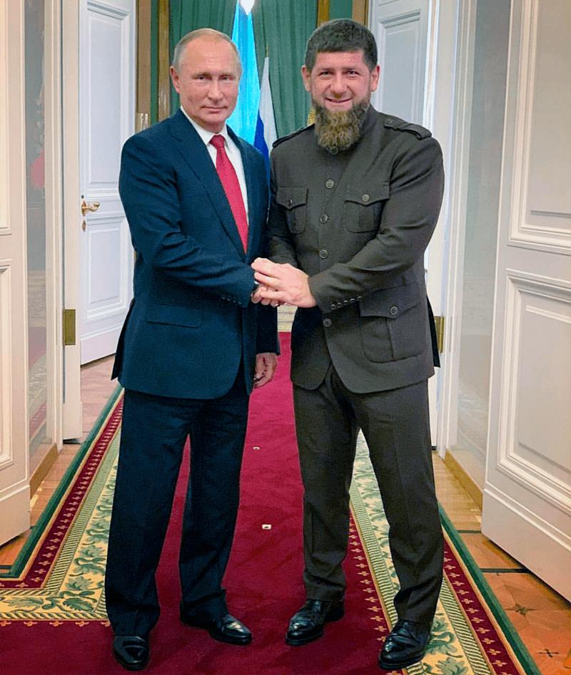 Vladimir-Putin-s-Ramzanom-Kadyrovym