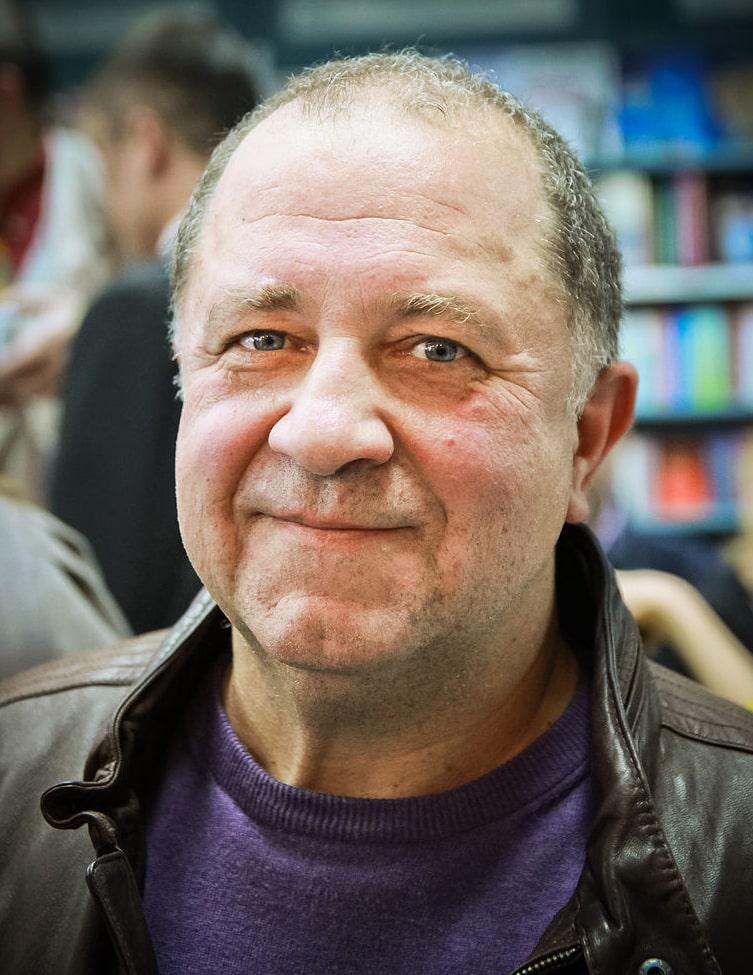 Vladimir-Sterzhakov-1