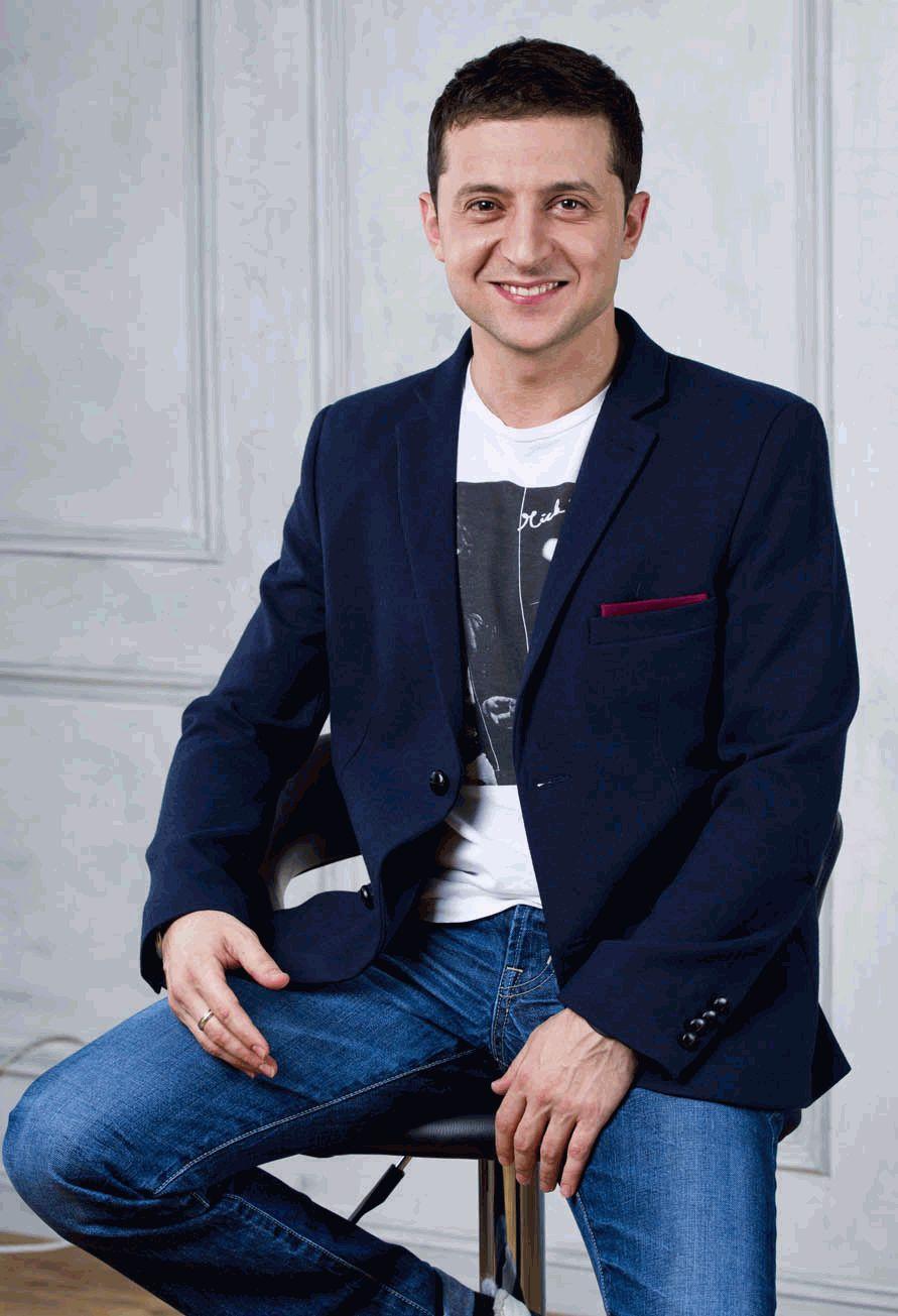 Vladimir-Zelenskiy-1