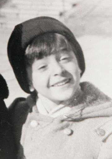 Vladimir-Zelenskiy-v-detstve