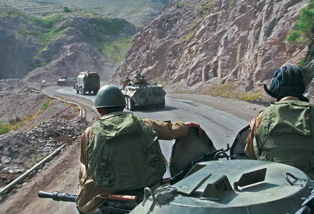 Vojna-v-Afganistane