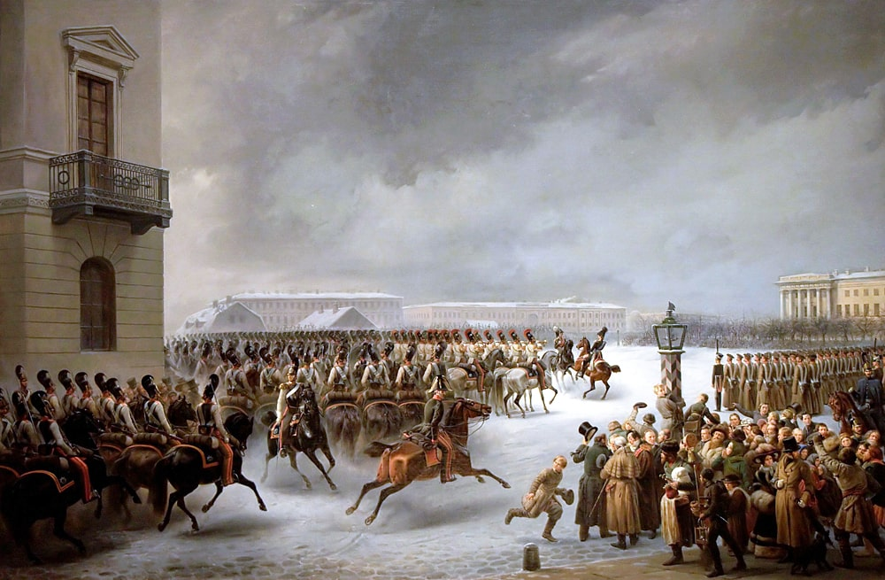 Vosstanie-dekabristov-14-dekabrya-1825-goda