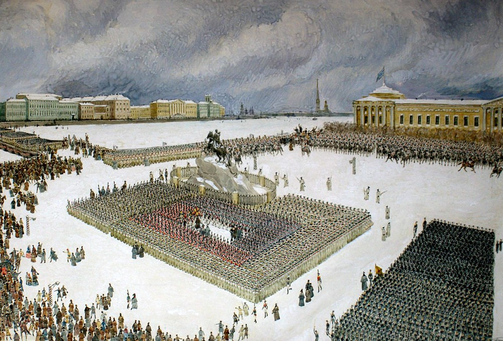 Vosstanie-dekabristov-interesnyefakty.org-1