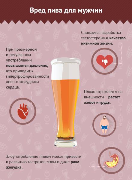Vred-piva-4