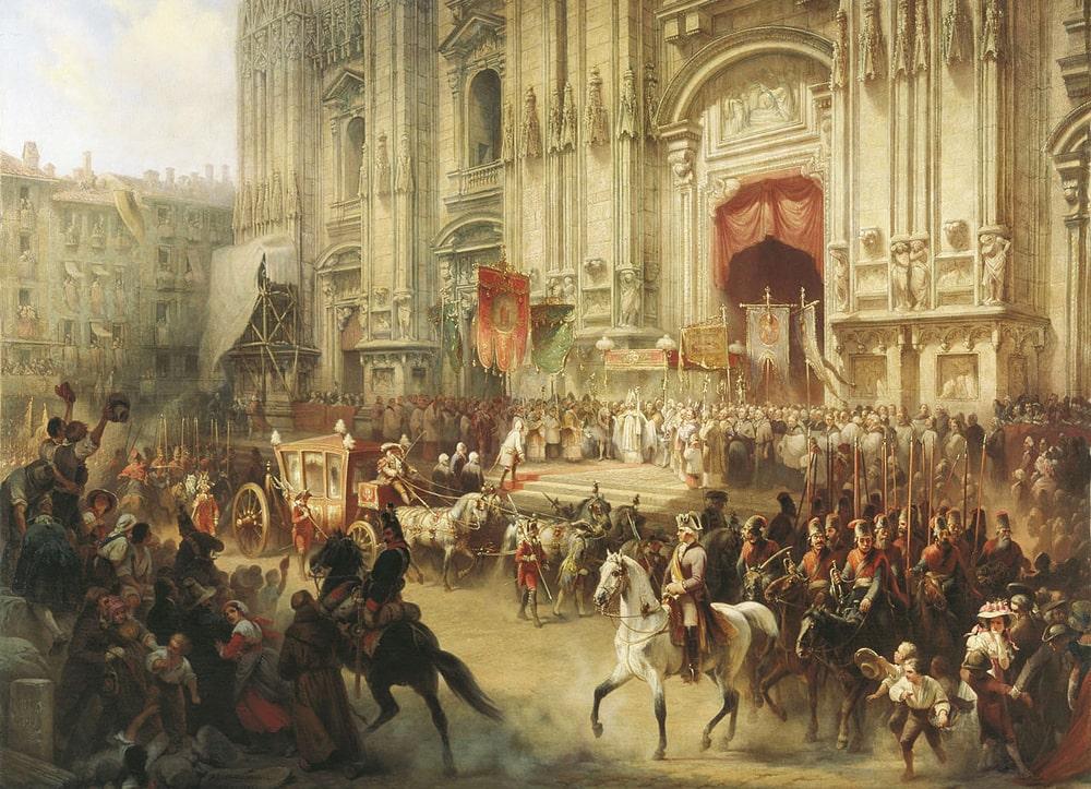 Vstrecha-Suvorova-v-Milane-v-aprele-1799