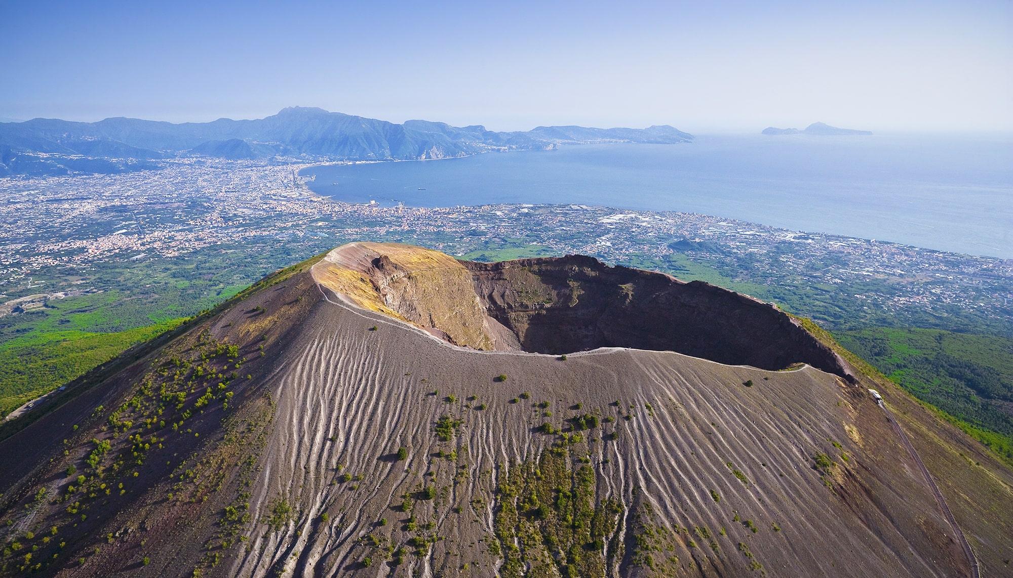 Vulkan-Vezuviy-6