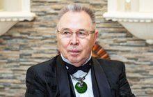 Великий модельер Вячеслав Зайцев