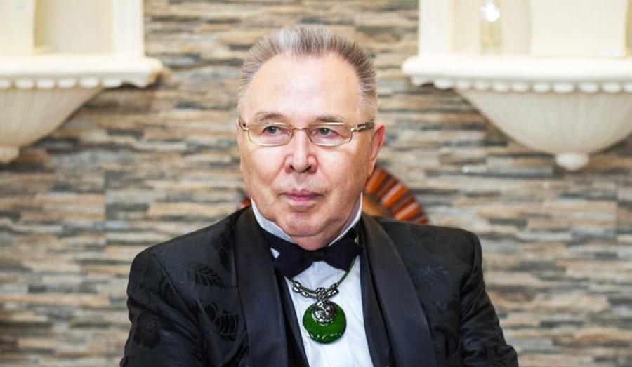 Vyacheslav-Zaytsev