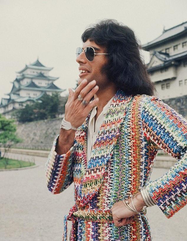 YAponiya-22-aprelya-1975-g