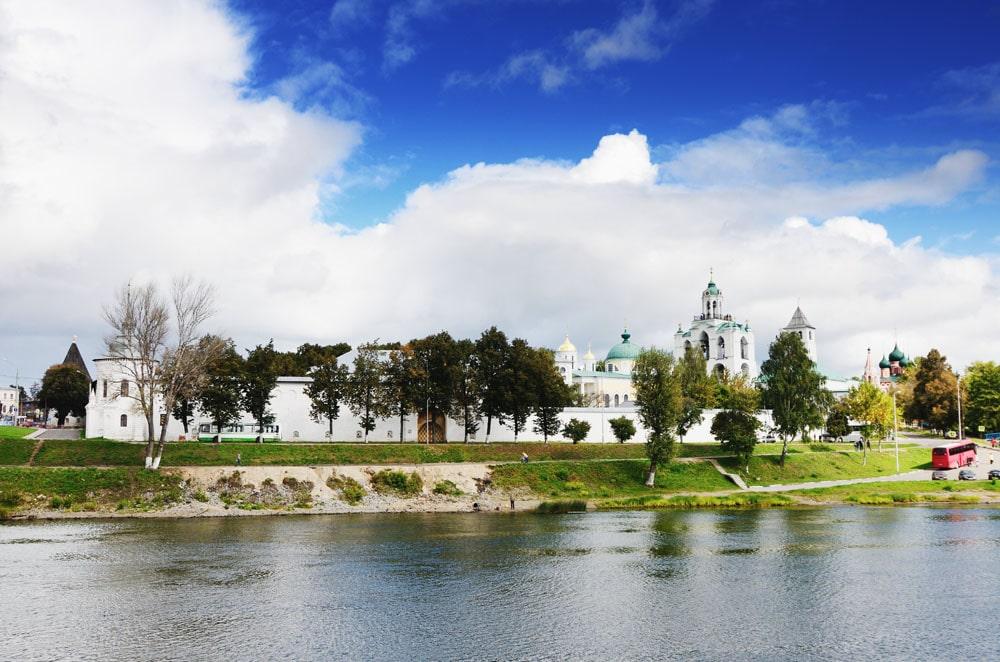 YAroslavskij-muzej-zapovednik