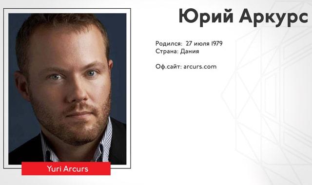 YUriy-Arkurs-luchshie-fotografyi