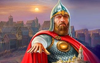 Князь Юрий Долгорукий — основатель Москвы
