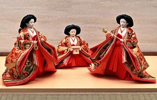 Супер скороговорка про трех японцев