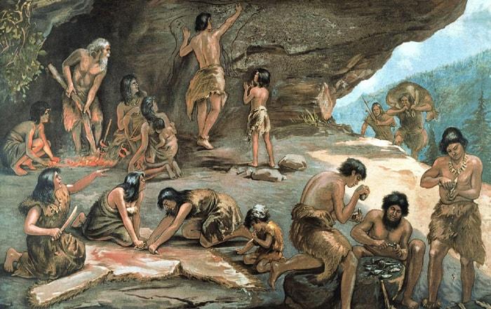 ZHizn-drevnih-lyudey