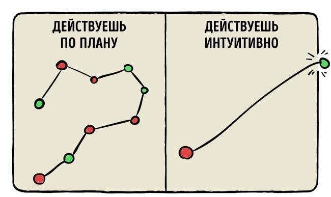 ZHizn-prostogo-cheloveka-v-grafikah-3