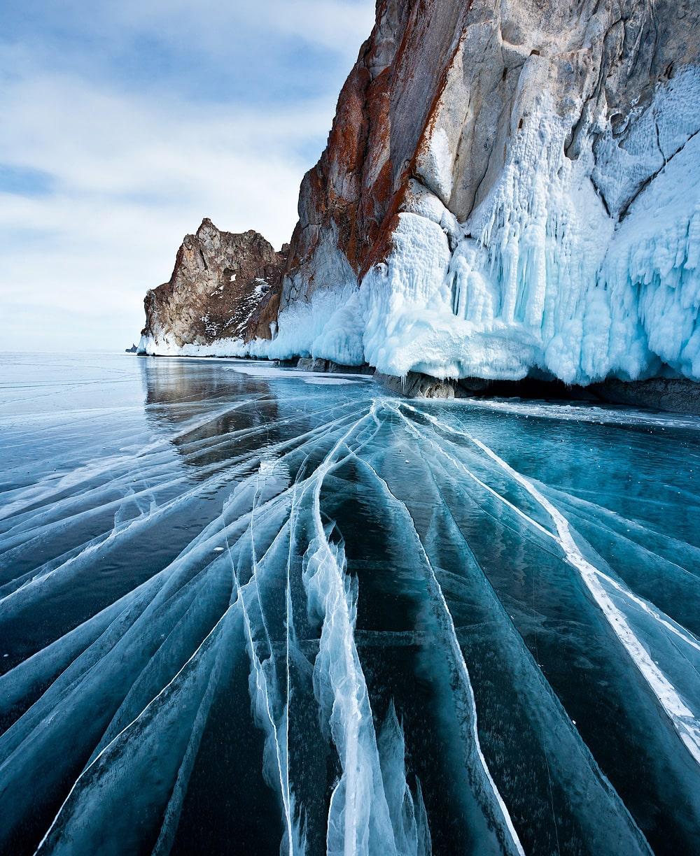Zimnij-Bajkal