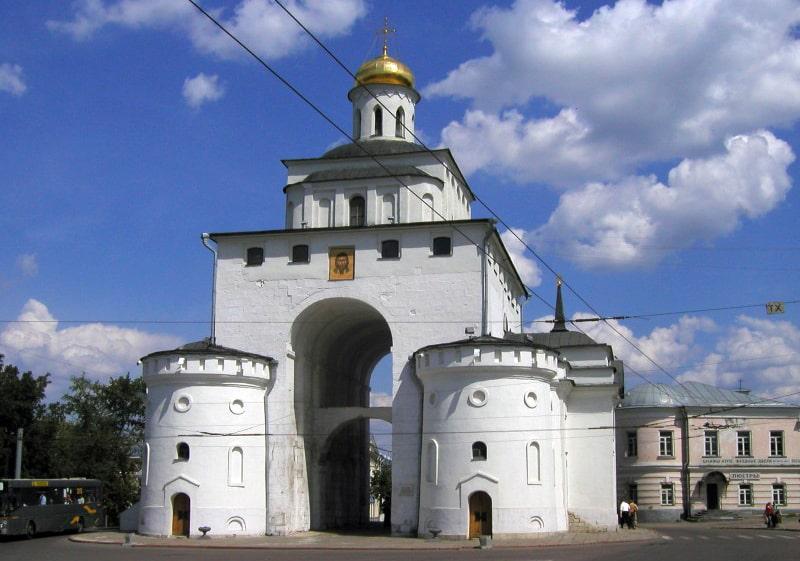 Zolotye-vorota-vo-Vladimire