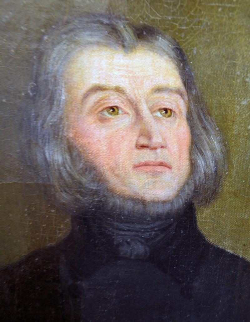 adam-miczkevich-1