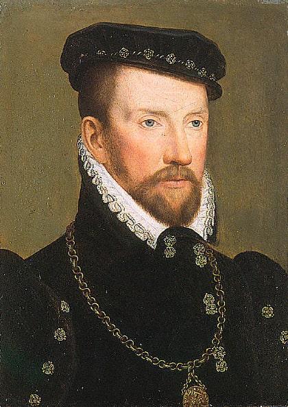 admiral-gaspar-de-kolini