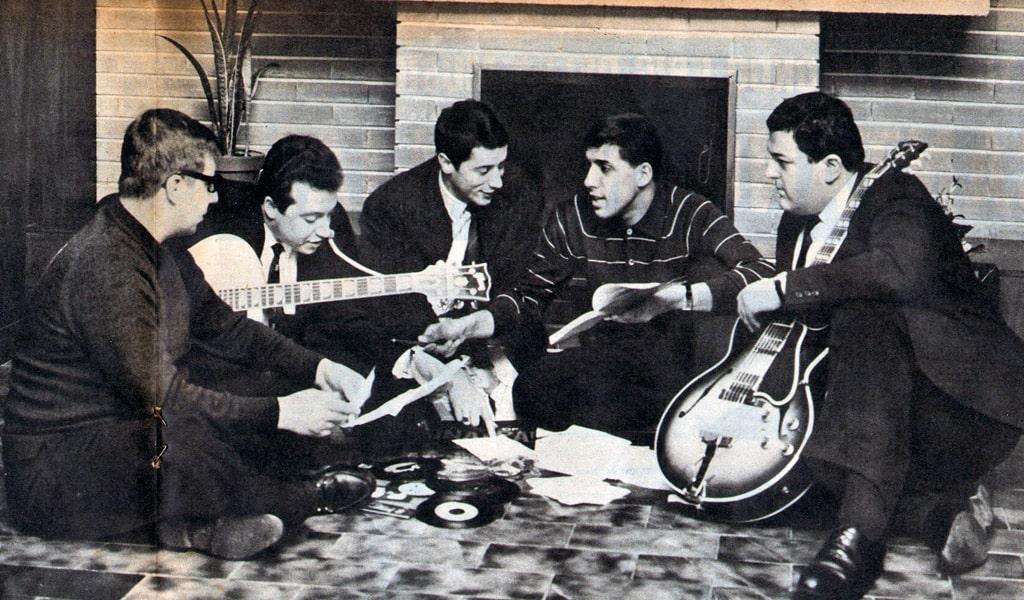 adriano-chelentano-i-gruppa-rock-boys