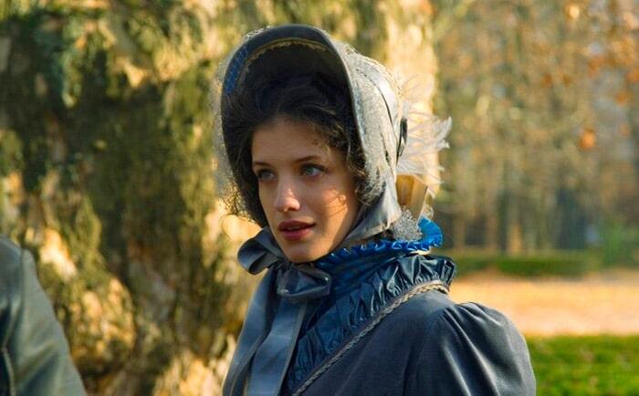 aktrisa-anna-chipovskaya