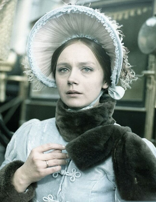 aktrisa-irina-kupchenko