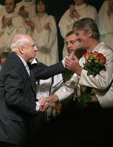 aleksandr-abdulov-i-mark-zaharov